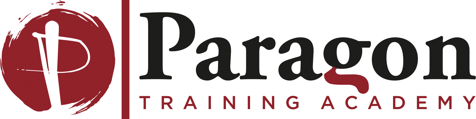Paragon Training Academy