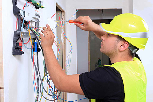 Electrical Courses 3