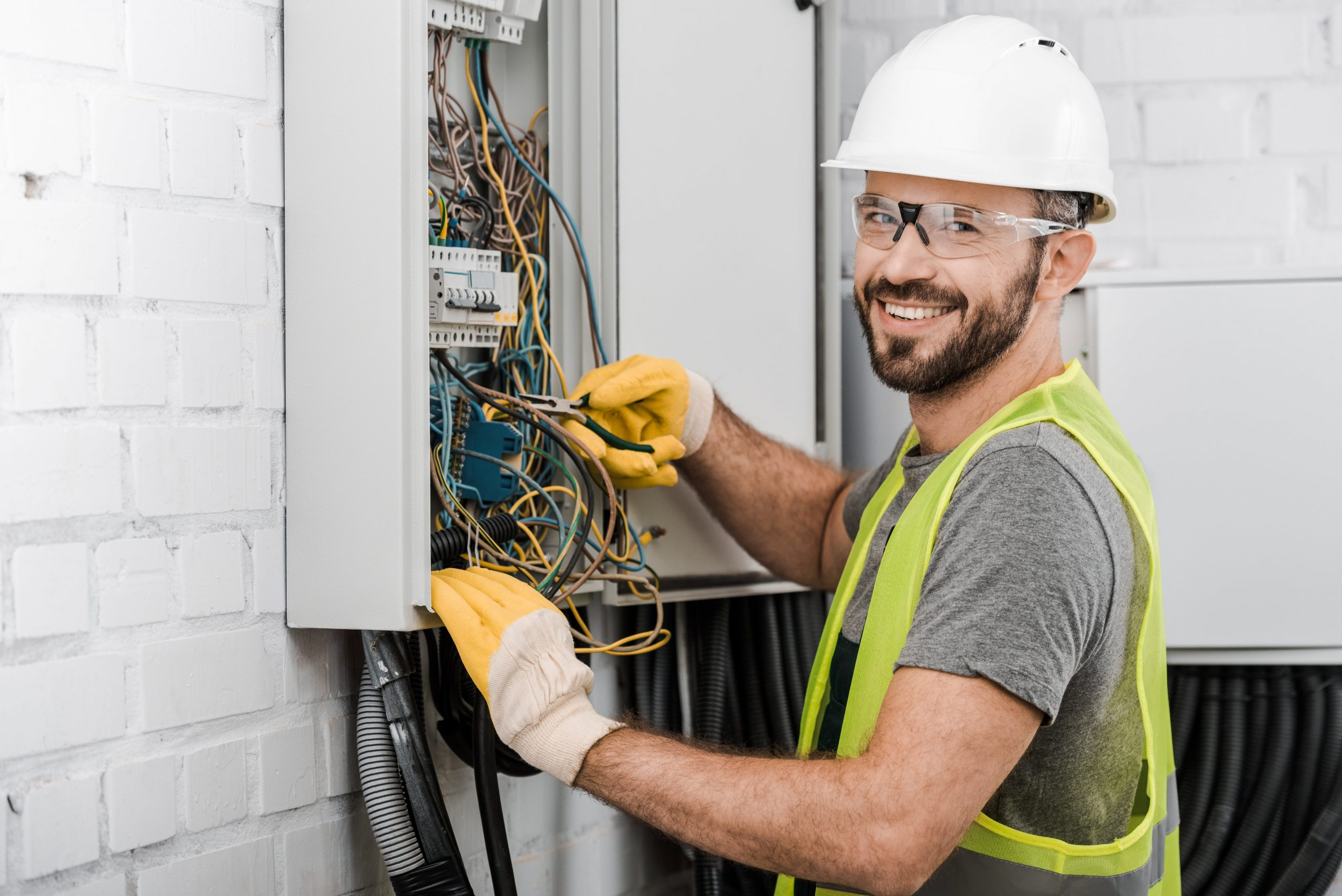 Electrical Courses 2