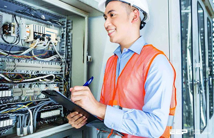 Electrical Courses 6