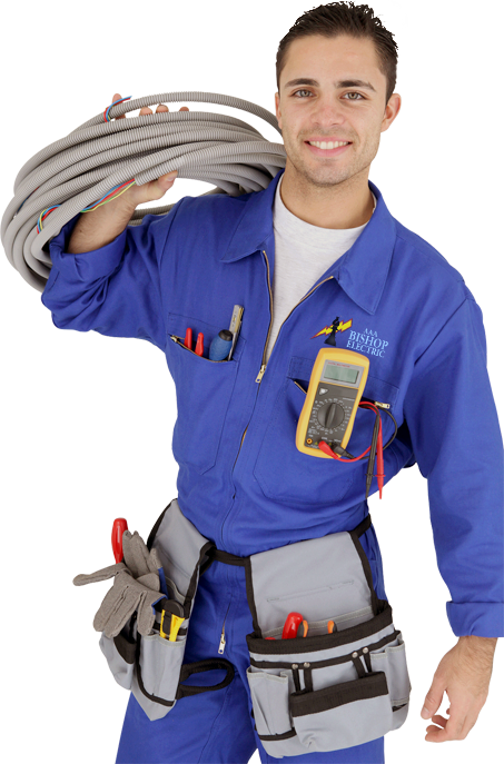 Electrical Courses 1